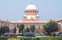किसी को भी मैडीकल और कानून की शिक्षा का माखौल बनाने की इजाजत नहीं : न्यायालय