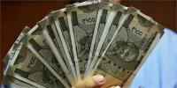 सरकार ने 3,000 करोड़ रुपए के शत्रु शेयरों की बिक्री को बनाई समिति