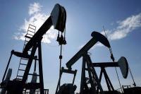 पहली बार अमेरिकी कच्चा तेल खरीदने का वार्षिक करार, 1.5 अरब डॉलर का क्रूड खरीदेगा IOC
