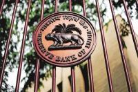 नोटबंदी रिकॉर्ड की जानकारी नहीं देने पर RBI की खंचाई