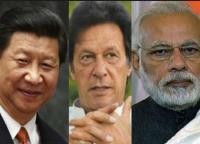 चीन ने फिर निभाया पाक से दोस्ताना, आंतकवाद पर दी भारत को नसीहत