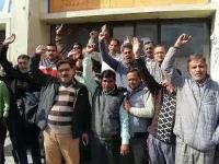 BSNL कर्मियों की हड़ताल दूसरे दिन भी जारी, केंद्र सरकार पर जड़ा यह आरोप
