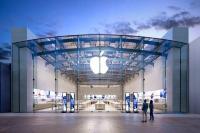 फोल्डेबल स्मार्टफोन बनाने की रेस में Apple भी शामिल: रिपोर्ट