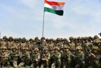 भारतीय सेना के आगे कुछ घंटों तक भी नहीं टिक पाएगा पाकिस्तान