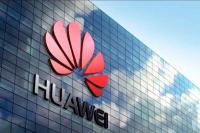 Huawei के संस्थापक का अमेरिका पर निशाना, दुनिया हमारे बिना नहीं रह सकती