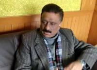 सोलन में 27 को प्रदेश महिला कांग्रेस का सम्मेलन, रजनी पाटिल करेंगी शिरकत