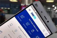 पेटीएम पेमेंट्स बैंक उपभोक्ता कर सकते हैं म्युचुअल फंड्स में निवेश