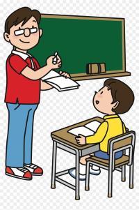 शिक्षकों की भर्ती में छत्तीसगढ़ के लोगों को मिलेगा पर्याप्त मौका- उमेश