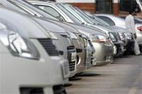 चोरों की पुलिस को चुनौती, 24 घंटे में चार वाहन चोरी