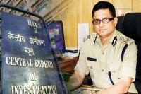 कोलकाता पुलिस Vs CBI मामले में आज फिर होगी SC में सुनवाई