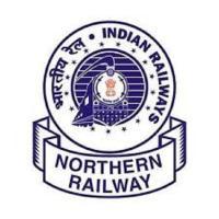 उत्तर रेलवे ने टिकट चैकिंग से10 माह में वसूले 161.41 करोड़