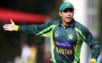 PSL: पाकिस्तानी बल्लेबाज नासिर जमशेद की मुश्किलें बढ़ीं, ब्रिटेन में चलेगा मुकदमा