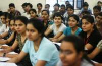 विद्यार्थियों पर भारत-ओईसीडी करार को मंत्रिमंडल की मंजूरी