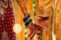 अगर आप भी मैट्रिमोनियल साइट से जीवनसाथी ढूंढ़ रहे हैं तो जरुर पढ़े ये खबर