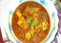 पनीर स्टाइल बनाएं अंडा मसाला, जरूर ट्राई करें रेसिपी