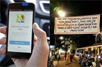 Google Maps का करते हैं इस्तेमाल तो पढ़ें पूरी ख़बर