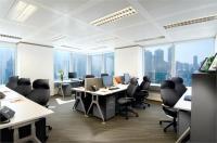 पिछले साल की अंतिम तिमाही में हैदराबाद में बढ़ा 8% दफ्तर का किराया