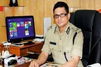 शारदा चिटफंड घोटाला: जस्टिस राव ने राजीव कुमार मामले से खुद को किया अलग
