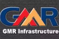 हवाई अड्डा कारोबार में हिस्सा बेचेगी जीएमआर