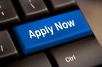 संघ लोक सेवा आयोग में होनी है 900 से भर्तियां, ऐसे करें आवेदन