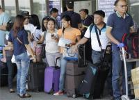 Canadian Immigration-जानें क्या है स्टार्ट-अप वीज़ा कार्यक्रम