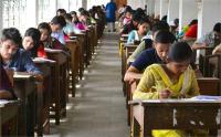 मध्यप्रदेश दसवीं की 1 तथा बारहवीं की 2 मार्च से होगी परीक्षाएं
