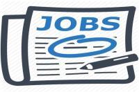 10वीं पास के लिए 1200 नौकरियां, जल्द करें आवेदन