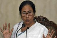राजनीतिक दलों का एक वर्ग फैला रहा नफरत: ममता बनर्जी
