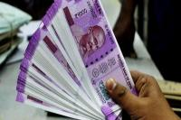 भारत अगले दशक में तीव्र आर्थिक वृद्धि दर वाली अर्थव्यवस्था बना रहेगा: रिपोर्ट