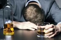 शराब ने खतरे में डाली पटवारी की नौकरी, जानिए क्या मिली सजा