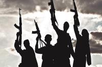 पाकिस्तान को महंगी पड़ेगी 'आतंकवाद के शेर' की सवारी