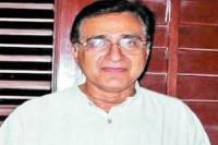 MP कांग्रेस प्रभारी दीपक बाबरिया की तबीयत बिगड़ी, दिल्ली रवाना