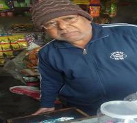 काला संघिया रोड पर 2 दुकानों में चोरों का धावा, हजारों की नकदी पर किया हाथ साफ