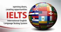 विदेश जानें के लिए जरुरी है IELTS,क्या जानते हैं आप कहा से होती है इसकी शुरुआत