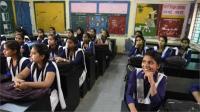 अब सभी सरकारी स्कूलों में सुबह व शाम को लगेंगी अतिरिक्त कक्षाएं