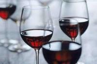 5 पेटी अवैध शराब बरामद
