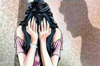लावारिस मिली बच्ची से यौन शोषण होने का खुलासा