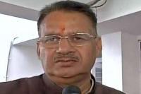 पुलवामा हमलाः शहीद मोहन की छोटी बेटी की पढ़ाई और शादी का पूरा खर्चा उठाएंगे विधायक जोशी