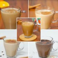 चाय की चुस्की देगी ताजगी,इस तरह करें ट्राई करें