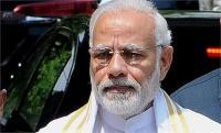 गोरखपुर को 24 फरवरी को 9000 करोड़ की सौगात देंगे मोदी
