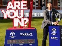 माइकल वॉन की भविष्यवाणी, इस टीम को हराकर इंग्लैंड जीतेगा 2019 वर्ल्ड कप