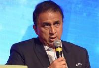 विश्व कप में पाक से ना खेलकर भारत का ही होगा नुकसान : गावस्कर