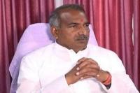 शिक्षा मंत्री का चौंकाने वाला बयान- पहाड़ों की जगह यूपी, बिहार में नौकरी कर रहे उत्तराखंड के कई शिक्षक