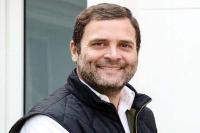 राहुल गांधी का हिमाचल दौरा तय, कांगड़ा में इस दिन हो सकती है चुनावी रैली