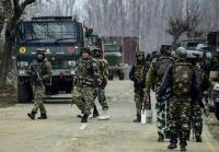 पुलवामा हमला: सैनिकों की सुरक्षा को लेकर केंद्र का बड़ा फैसला, अब हवाई मार्ग से जाएंगे सभी जवान