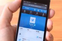 ट्विटर ने भारत में चुनावी निष्पक्षता बनाए रखने के लिए किया आंतरिक टीम का गठन
