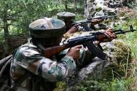 पाकिस्तान 'समर्थकों' को कब तक बर्दाश्त करेगा भारत