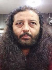Fraud: शशि शर्मा व उसके गैंग को एन.आर.आई. थाने ने भेजा नोटिस