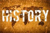 आज का इतिहास,जानें क्या हुआ था 23 फरवरी को खास