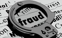 प्रिंसीपल पर फर्जी दस्तावेज के आधार पर नौकरी प्राप्त करने के आरोप में धोखाधड़ी का मामला दर्ज
